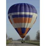 Воздушный шар - летательный аппарат